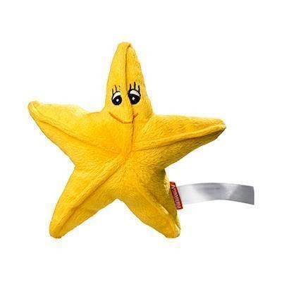Picture of TINA STARFISH TOY