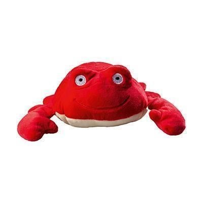 Picture of FRED CRAB TOY