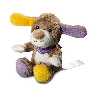 Picture of BOSSE DOG TOY