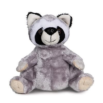 Picture of KUDDEL RACOON