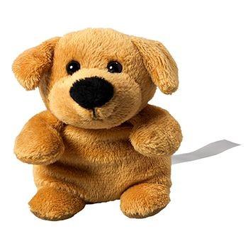 Picture of SCHMOOZIE XXL DOG TOY
