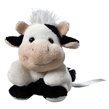 Picture of SCHMOOZIE XXL COW TOY