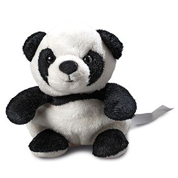 Picture of SCHMOOZIE XXL PANDA TOY