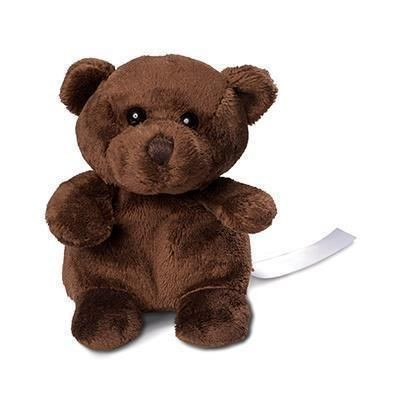 Picture of SCHMOOZIE XXL BEAR TOY