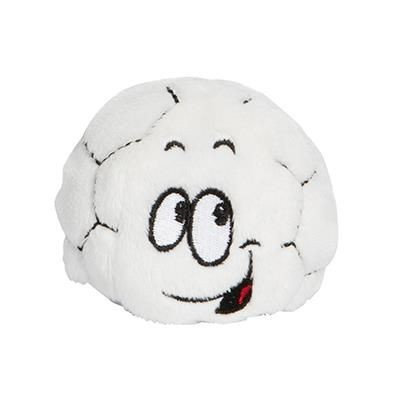 Picture of SCHMOOZIE PLUSH TOY FOOTBALL