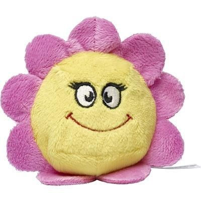 Picture of SCHMOOZIE PLUSH TOY FLOWER