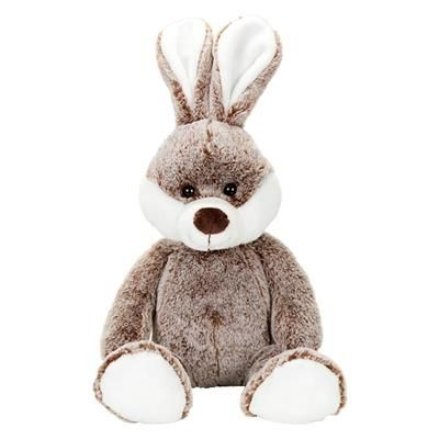 Picture of CLEMENS RABBIT PLUSH TOY