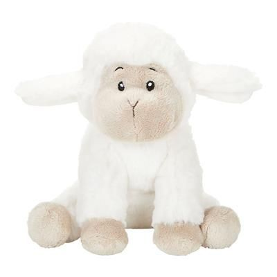 Picture of TEDE SHEEP PLUSH TOY