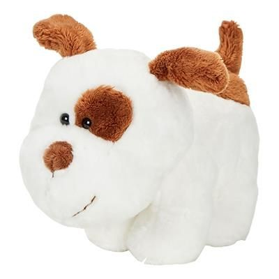 Picture of STEFFI TRACKING DOG TERRIER PLUSH TOY