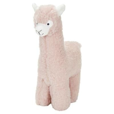 Picture of STELLA LAMA WOOLLY PLUSH TOY