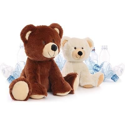Picture of RECYCLE BEAR®