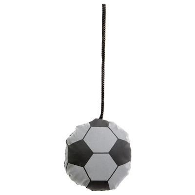Picture of FOOTBALL REFLEXMONSTA