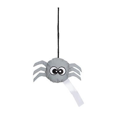 Picture of SUSI SPIDER REFLEXMONSTA