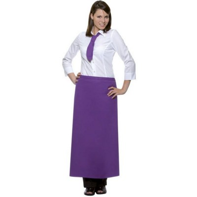 Picture of IBIZA BISTRO APRON