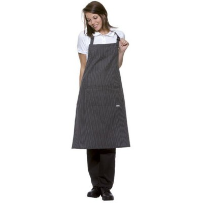 Picture of CARLO BIB APRON