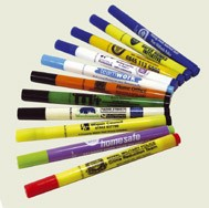 Picture of UV SECURITY PROPERTY SECURITY MARKER PEN