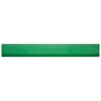 Picture of BG RULER in Green