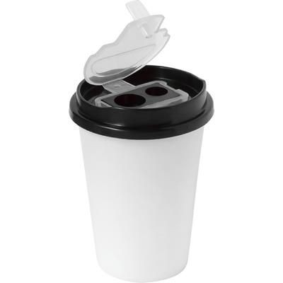 Picture of CUP 2 HOLE SHARPENER