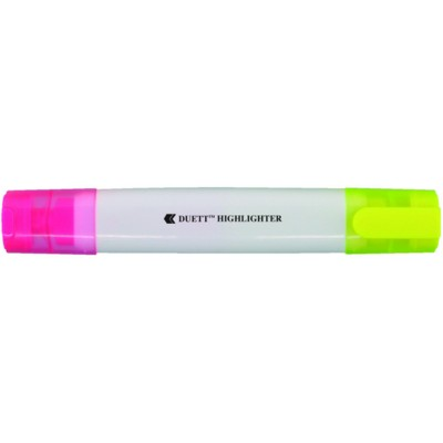 Picture of DUETT HIGHLIGHTER