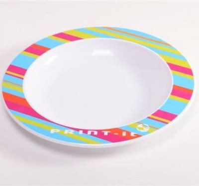 Picture of PLASTIC PLATE