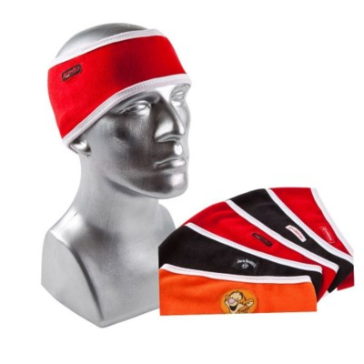 Picture of POLAR FLEECE HEAD BAND
