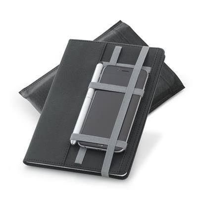 Picture of A5 CLEVER NOTE PAD