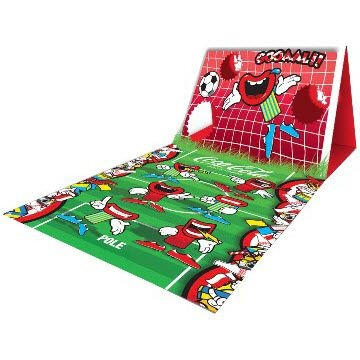 Picture of FLIP A GOAL DESK TOP GAME