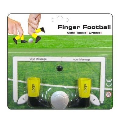 Picture of FINGER FOOTBALL GAME