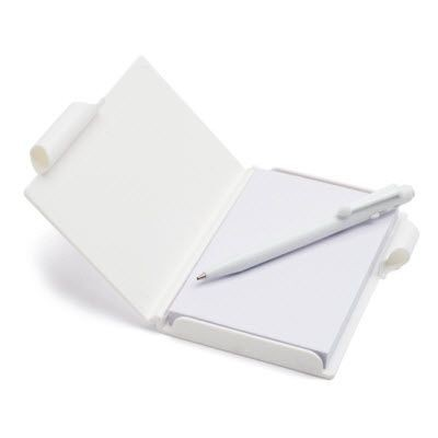 Picture of MEMO PAD DISPENSER