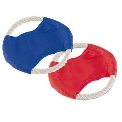 Picture of PET FRISBEE