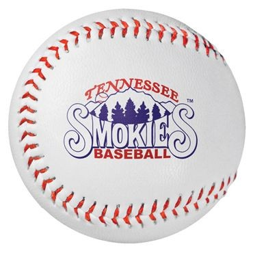 Picture of PROMOTIONAL BASEBALL BALL