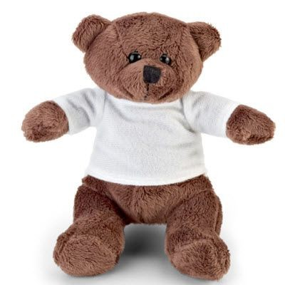 Picture of BEANIE TEDDY