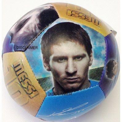 Picture of MINI SOFT BALL