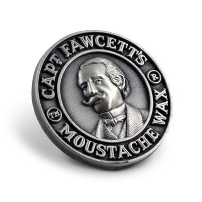 Picture of DIE-CAST & SANDBLASTED PIN BADGE