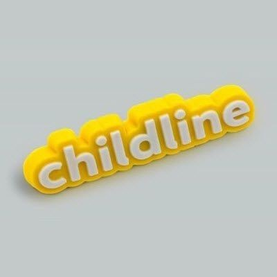 Picture of PVC PROMOTIONAL BADGE