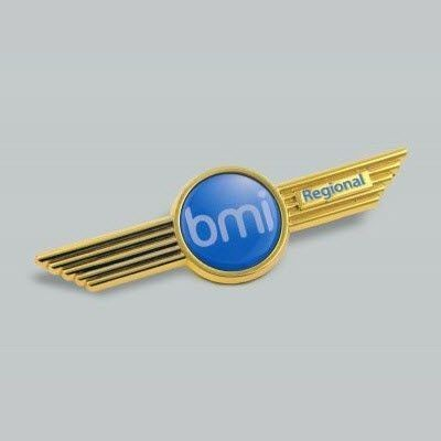 Picture of CORPORATE JEWELLERY