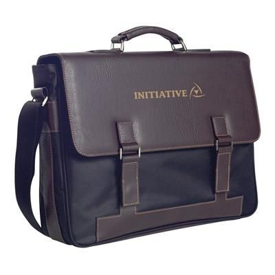 Picture of AMBASSADOR MEETING BAG