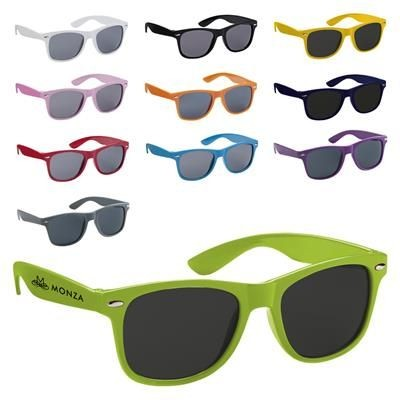 Picture of ELBRUS SUNGLASSES