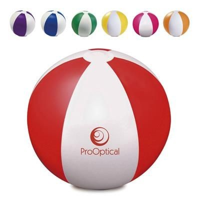 Picture of BALI BEACH BALL