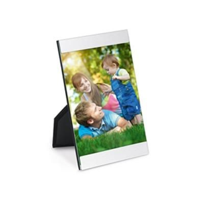 Picture of ALUMINIUM METAL PHOTO FRAME