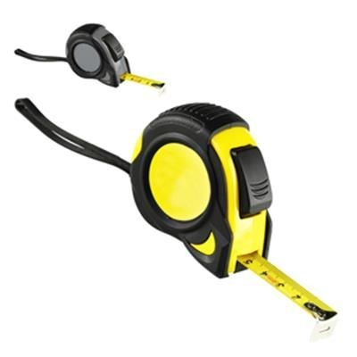 Picture of TAPE MEASURE 3 METRES