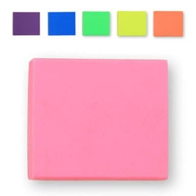 Picture of PROMOTIONAL ERASER
