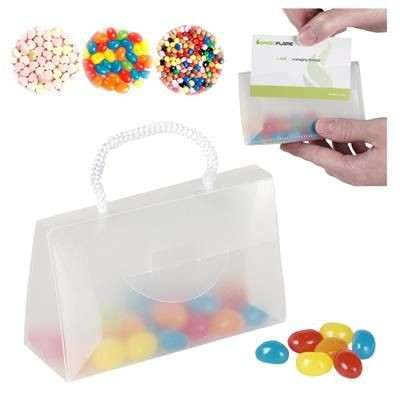 Picture of SWEETS BAG