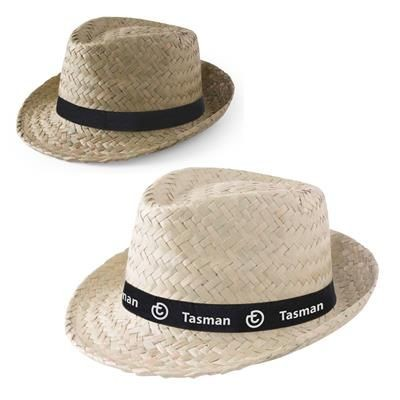 Picture of BONDAI STRAW HAT