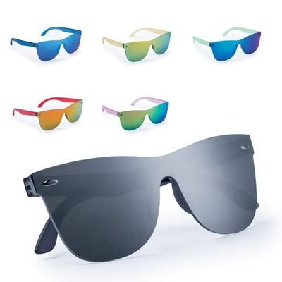 Picture of METROPOLIS SUNGLASSES