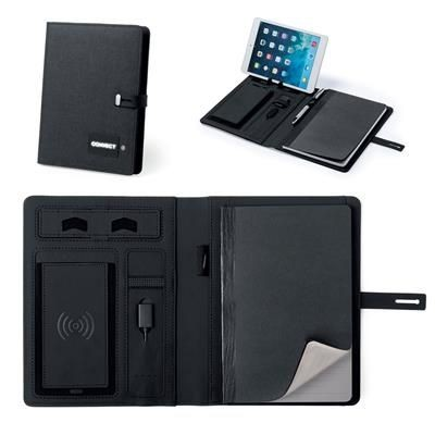 Picture of TOKYO POWER BANK ORGANIZER
