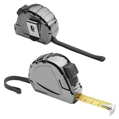 Picture of PROFESSIONAL TAPE MEASURE