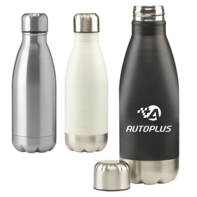 Picture of DRINK BOTTLE FLASK