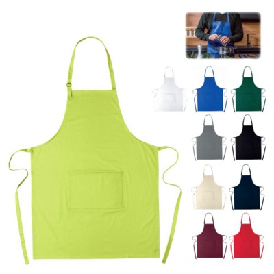 Picture of COOKS APRON