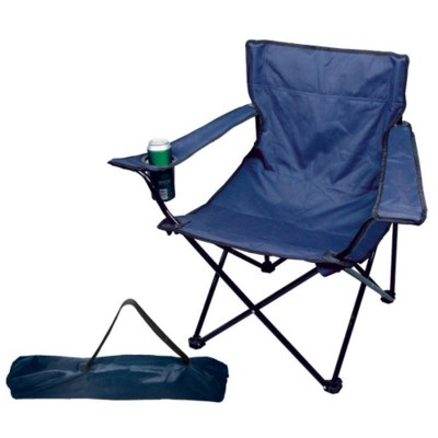 Picture of SNOWDONIA CAMPING AND EVENTS CHAIR
